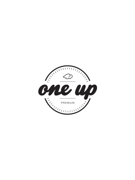 Manufacturer - One Up