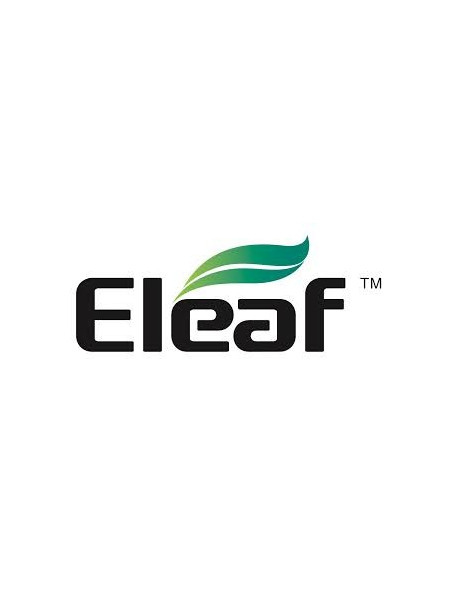 Manufacturer - Eleaf