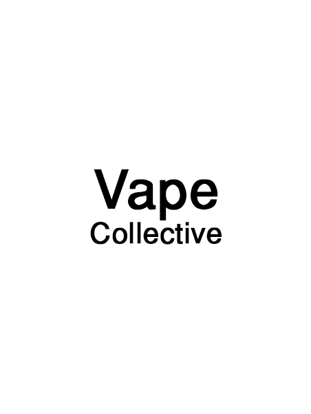 Manufacturer - Vape Collective