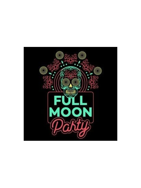 Manufacturer - Full Moon