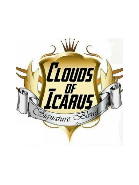 Manufacturer - Cloud of icarius