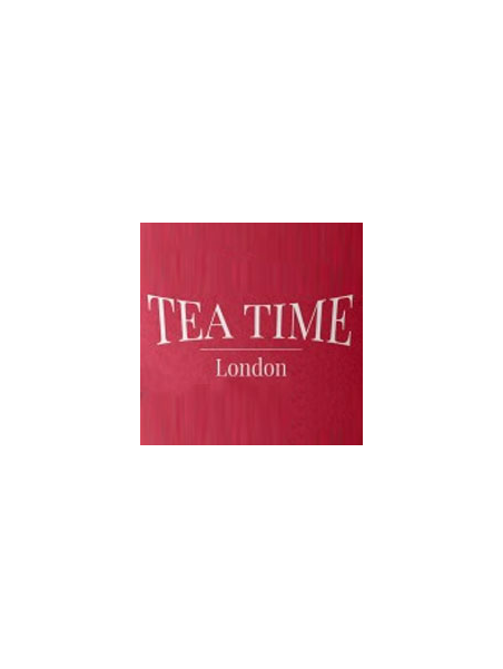 Manufacturer - Tea Time London
