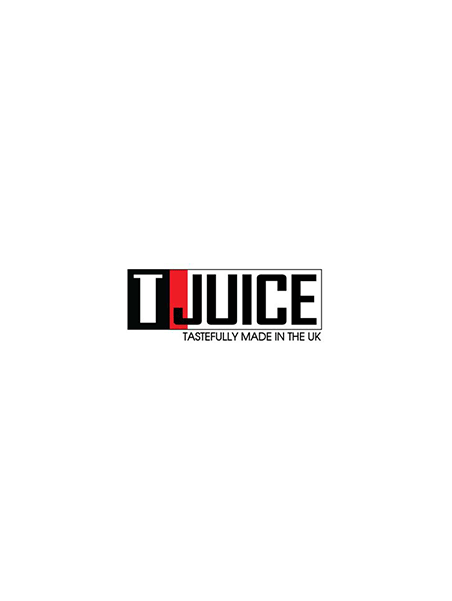 Manufacturer - Tjuice