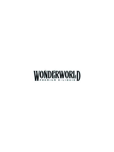 Manufacturer - Wonderworld