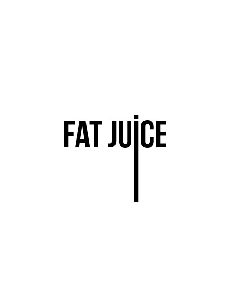 Manufacturer - Fat Juice