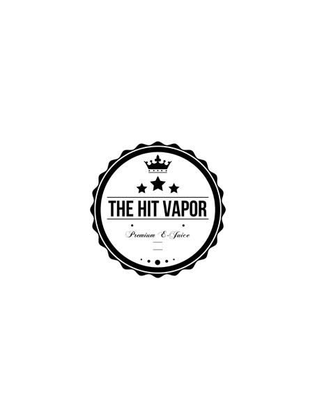 Manufacturer - The Hit Vapor